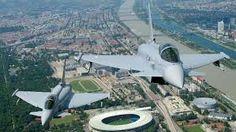 Bildergebnis für bundeswehr eurofighter