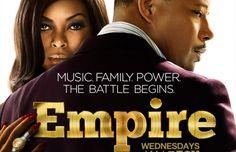 """Empire: la serie sobre música y el """"family business"""" « Hablemos de series Hablemos de series"""