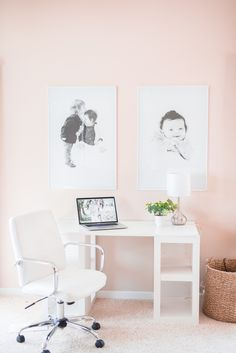 $14 Engineering Prints For Your Walls (frame included) | Elisabeth McKnight