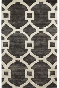 Sawyer Area Rug- for the living room