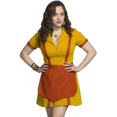 2 Broke Girl Waitress Costume Fancy Dress S uk 4 6 >>> Details can be found by clicking on the image.