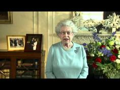 Queen: Diamond Jubilee a 'Humbling Experience'