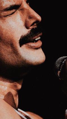 Check out Queen @ Iomoio Queen Freddie Mercury, Queen Band, Hard Rock, Rock Bands, Freedy Mercury, Freddie Mercuri, Rock And Roll, Rainha Do Rock, Lynn Goldsmith
