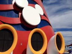 http://a.dilcdn.com/bl/wp-content/uploads/sites/8/2014/02/DisneyMagic-horn-250x188.jpg