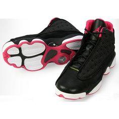 3733f1ce69c5e9 17+ Magnetic Louboutin Shoe Ideas. Michael Jordan ...