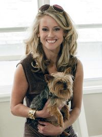 Images about nicole curtis rehab addict on pinterest nicole curtis
