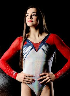 Can we just talk for a minute about how GORGEOUS Maggie Nichols is (not to mention this leo *heart eyes*) Gymnastics Leos, Gymnastics Posters, Gymnastics Pictures, Artistic Gymnastics, Gymnastics Leotards, Ballet Leotards, Kids Leotards, Gymnastics Equipment For Home, Maggie Nichols