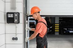 We are a family owned and operated business with over 21 years of experience in the industry. We have the expertise to repair ANY problem you may have with your garage door. Commercial Garage Door Opener, Garage Door Opener Repair, Precision Garage Doors, Garage Door Installation, Calgary, Home Depot, The Help, Outlines, Business