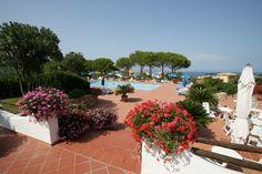 Nicolaus Hotel Club Il Cormorano - Baja Sardinia - Arzachena - Sardegna.com