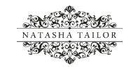 Natasha Tailor in New York is the first choice for wedding dress alterations. Our professional tailor creates custom wedding dress designs that flatter each client's taste and figure. As a local alteration shop, we offer start-to-finish bridal tailor services to create a custom wedding dress that makes each bride feel their most beautiful.Full Address: 415 Madison Ave #1407 New York, NY 10017.Phone: 347-354-0383.Business Email: naatshatailor@gmail.com