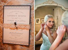 http://pinterest.com/kmheitz/cedarwood-wedding-style-i-love/