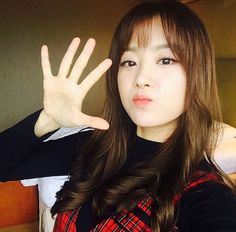 #SongJiEun #JiEun #Secret #kpop #music