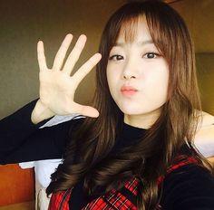 #SongJiEun #JiEun #Secret #kpop #music