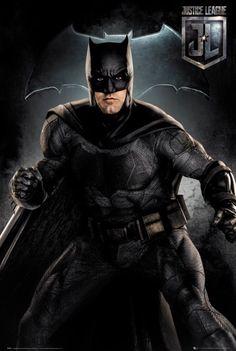 dceu batman from justice league dc pinterest justice league