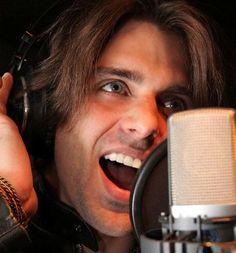 Gadú Aygah também está no Portal do Fã! Cadastre-se e seja fã! http://www.portaldofa.com.br/celebridades/home/872