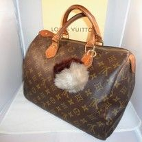 b8bec5cbb66 Luxury Bag Depot on Storenvy. Luxury BagsLouis Vuitton ...