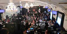 Convoca Asamblea Constituyente a Ciudadanía a enviar propuestas - Quadratín México
