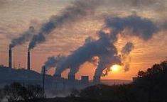 pollution de l'air - - Yahoo Image Search Results