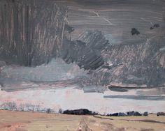 Harry Stooshinoff - November 9, Light Fall