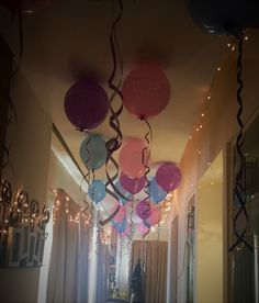 Happy Birthday Theme, Chandelier, Ceiling Lights, Home Decor, Candelabra, Decoration Home, Happy Birthday Music, Room Decor, Ceiling Lamps