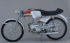 Standard-1965-Telstar-50.jpg