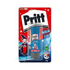 Colla Pritt® Magic Stick Pritt 20 g - https://www.cancelleria-ufficio.eu/p/colla-5/