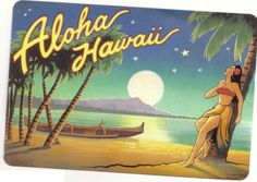 Earthquake Hits Hawaii Is the Family Vacation Destination Okay?