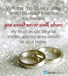 Happy Anniversary To My Wife Quotes My Wife Quotes, Love Quotes, Husband Quotes, Quotes Quotes, Inspirational Quotes, Anniversary Quotes, Happy Anniversary, Marriage Anniversary, Anniversary Ideas