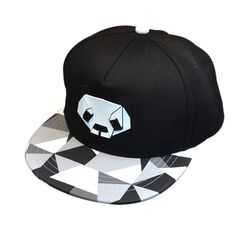 $5.36 (Buy here: https://alitems.com/g/1e8d114494ebda23ff8b16525dc3e8/?i=5&ulp=https%3A%2F%2Fwww.aliexpress.com%2Fitem%2FMen-s-Fashion-bboy-brim-adjustable-baseball-cap-snapback-hip-hop-hat-FM1011%2F32654532319.html ) Adjustable Bone  reta Fashion Hat boy Letters Snapback Cap Men Women Basketball Hip Pop Baseball caps  FM1011 for just $5.36