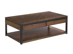 Shop+for+Hammary+Rectangular+Cocktail,+529-910,+and+other+Living+Room+Coffee+Tables+at+Carolina+Furniture+Concepts+in+Arden+in+Asheville,+Waynesville,+North+Carolina,Near+Atlanta,Charlotte.+Minimum+order+Qty:+1.+Assembly+required:+yes.+Care+and+cleaning/care+of+finish-+finishes+are+naturally+resistant+to+minor+everyday+hazards+or+accidents+however,+some+precautions+are+necessary+to+maintain+the+beauty+of+wood+furniture.