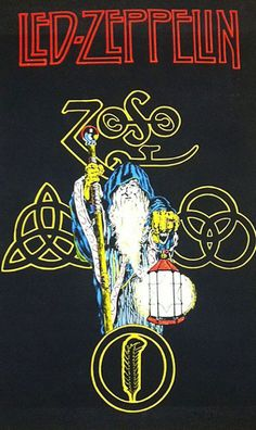 Concert Reunion Led Zeppelin classic rock robert plant Jimmy page Rock Posters, Band Posters, Music Posters, Arte Led Zeppelin, Led Zeppelin Poster, Led Zeppelin Album Covers, Led Zeppelin Tattoo, Pop Rock, Rock N Roll