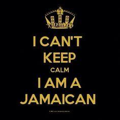 Jamaican Quotes Fair Jamaican Quotes About Lifequotesgramquotesgram