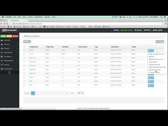 FCS Networker View Projects - http://videos.pbntrustmachines.com/uncategorized/fcs-networker-view-projects/
