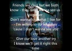 Jason Derulo Fight For You #lyrics
