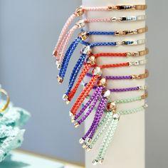afe3136b94c2ab Fiji Jewellery Collection | Friendship Bracelets & Cuffs Jewellery | Monica  Vinader