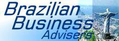 BUSINESS ADVISER
