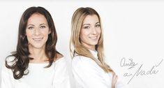 Marketingové strategičky Naďa a Anka: Značky zabúdajú na to, že ľudia sa riadia emóciami - Akčné ženy