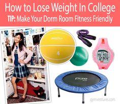 Lose fat in few days image 6