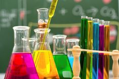 We are manufacturer and supplier of Oilfield Chemicals , Photographic Chemicals & Pharmaceutical Raw Materials. Our Products mainly used in industrial detergents, metal finishing,  oxygen scavenger & Corrosion Inhibitor