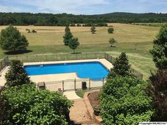 For sale: $365,000. Make this amazing, custom home yours & have endless fun in the beautiful pool in privacy fenced yard! Rare find on 2 cul-de-sac lots(1.86 acres) boasts an open plan, 12' ceilings, crown moldings, wood floors, granite, kitchen island, owners retreat w/glam bath inc. tiled shower, jetted tub, water closet, & lg. walk in closet. Oversized guest rooms, 4 ba, Huge bonus & upstairs laundry! 2 extra rooms on main level for an office, crafts, exercise, &&#...