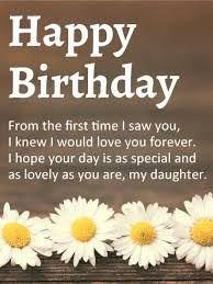 Image result for happy Birthday Adult Daughter