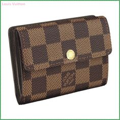 Lv Handbags #Lv #Handbags i like this bags only need $198.42 very fashion and cool three l