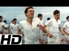 http://pinterest.com/pin/7248049376587456/  Chariots of Fire (1981) - Theme • Vangelis
