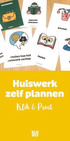 Baby Lernen, Back To School Organization, Coping Skills, My Teacher, Kids Education, Social Platform, Teaching Kids, Activities For Kids, Coaching