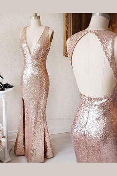 8aee6b67446 Custom Made Great Open Back Wedding Dresses