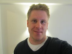 [New QIQ member]: Andre Gangvik Professional Development, Continuing Education