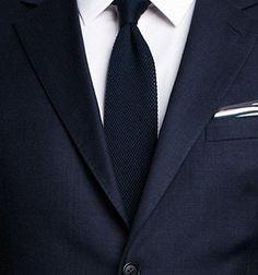 #Gilt#The Suit Shop Sale!