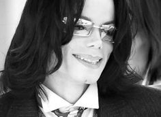 "Michael - I Love You More   L.O.V.E: Man In The Music - Álbum Michael - As Músicas: "" (..."