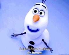 Frozen sucked compared to any studio Ghibli movie. But I liked Olaf ; Frozen Movie, Olaf Frozen, Disney Frozen, Frozen Wallpaper, Cute Disney Wallpaper, Walt Disney Pixar, Disney Love, Animated Cartoon Characters, Disney Characters