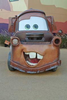 179 best mater images tow mater tow truck diecast rh pinterest com